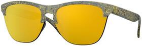 POC Want Sunglasses uranium black translucent